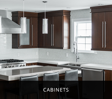 Products artistic kitchens for Artistic kitchen cabinets